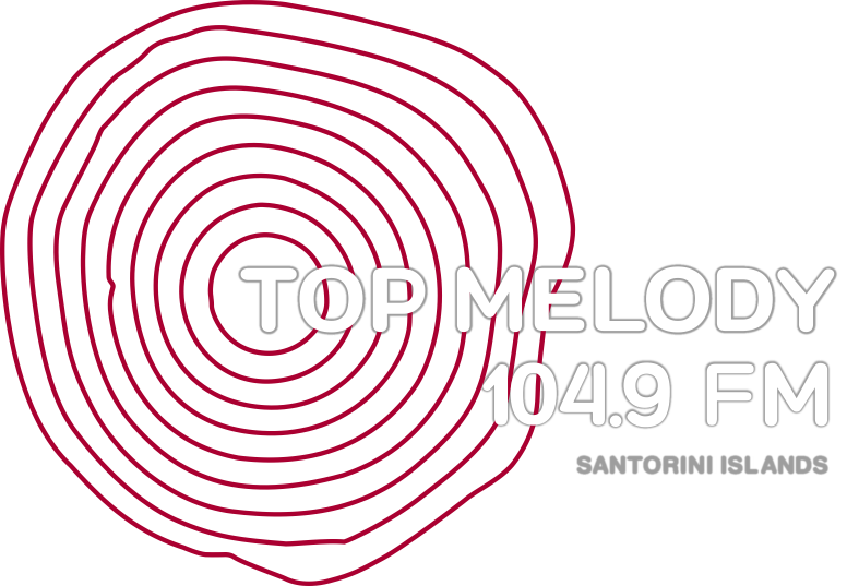 Top MelodyFM Coming Soon