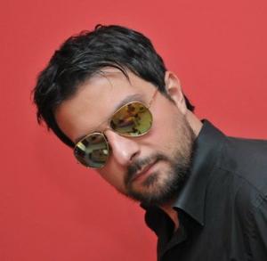 Dj Christodoulos