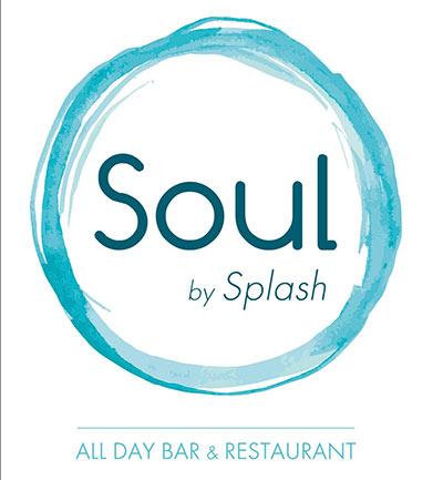 Soul by Splash